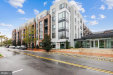 Photo of 145 Riverhaven DRIVE, Unit 145, National Harbor, MD 20745 (MLS # MDPG584832)