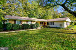 Photo of 2013 Alban LANE, Bowie, MD 20716 (MLS # MDPG584982)