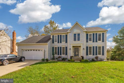 Photo of 3811 Alta Vista DRIVE, Bowie, MD 20721 (MLS # MDPG585088)