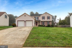 Photo of 3807 Sunflower CIRCLE, Bowie, MD 20721 (MLS # MDPG585266)
