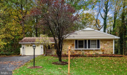 Photo of 15806 Pointer Ridge DRIVE, Bowie, MD 20716 (MLS # MDPG585350)