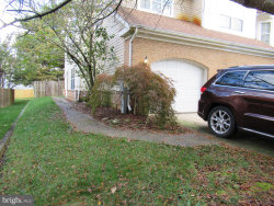 Photo of 16208 Penterra WAY, Bowie, MD 20716 (MLS # MDPG585848)