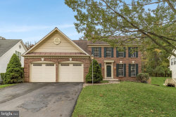 Photo of 12611 Quarterhorse DRIVE, Bowie, MD 20720 (MLS # MDPG585868)