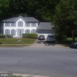 Photo of 1317 Kingsbury DRIVE, Bowie, MD 20721 (MLS # MDPG585974)