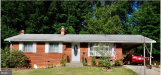 Photo of 7511 Sweetbriar DRIVE, College Park, MD 20740 (MLS # MDPG586036)