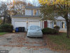 Photo of 6004 Crest Park DRIVE, Riverdale, MD 20737 (MLS # MDPG587312)
