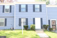 Photo of 4006 Parkwood COURT, Brentwood, MD 20722 (MLS # MDPG587576)