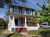 Photo of 3714 Perry STREET, Brentwood, MD 20722 (MLS # MDPG589196)