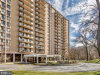 Photo of 6100 Westchester Park DRIVE, Unit T5, College Park, MD 20740 (MLS # MDPG589356)