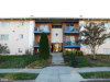 Photo of 11334 Cherry Hill ROAD, Unit 2-J30, Beltsville, MD 20705 (MLS # MDPG589484)