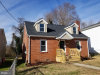 Photo of 112 Holton STREET, Centreville, MD 21617 (MLS # MDQA122710)