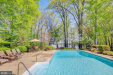 Photo of 127 Mears LANE, Centreville, MD 21617 (MLS # MDQA122936)