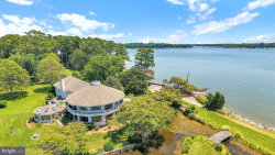 Photo of 121 Kilby Point, Queenstown, MD 21658 (MLS # MDQA136672)