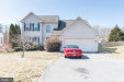 Photo of 206 Edenderry AVENUE, Centreville, MD 21617 (MLS # MDQA137068)