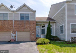 Photo of 7007 Bridgepointe DRIVE, Chester, MD 21619 (MLS # MDQA139396)