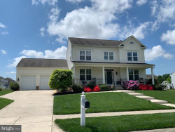 Photo of 138 Cedar Spring DRIVE, Church Hill, MD 21623 (MLS # MDQA139444)