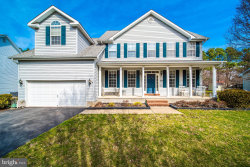 Photo of 370 Loblolly WAY, Grasonville, MD 21638 (MLS # MDQA139468)