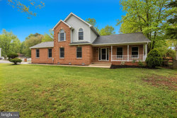Photo of 737 Davol ROAD, Stevensville, MD 21666 (MLS # MDQA139642)