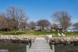 Photo of 2886 Cox Neck ROAD, Chester, MD 21619 (MLS # MDQA139730)