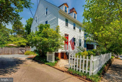 Photo of 305 Commerce STREET, Centreville, MD 21617 (MLS # MDQA139802)