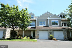 Photo of 1004 Auckland Way, Chester, MD 21619 (MLS # MDQA139864)