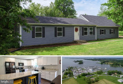 Photo of 115 Golt ROAD, Chester, MD 21619 (MLS # MDQA139886)