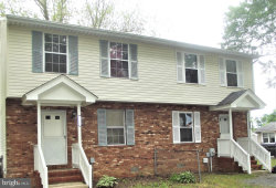 Photo of 219 Evans AVENUE, Grasonville, MD 21638 (MLS # MDQA139912)