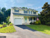 Photo of 122 Taylor ROAD, Centreville, MD 21617 (MLS # MDQA140206)