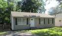 Photo of 208 Little Kidwell AVENUE, Centreville, MD 21617 (MLS # MDQA140332)