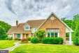 Photo of 360 Grove Creek ROAD, Centreville, MD 21617 (MLS # MDQA140460)