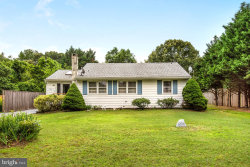 Photo of 124 Char Nor Manor BOULEVARD, Chestertown, MD 21620 (MLS # MDQA140530)