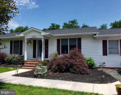 Photo of 1333 Queen Anne DRIVE, Chester, MD 21619 (MLS # MDQA140578)