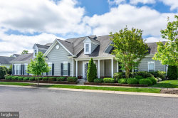Photo of 309 Opera COURT, Centreville, MD 21617 (MLS # MDQA140596)