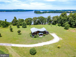 Photo of 1426 Lands End, Centreville, MD 21617 (MLS # MDQA140648)