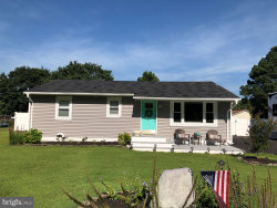 Photo of 2655 Cox Neck ROAD, Chester, MD 21619 (MLS # MDQA140790)