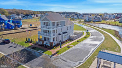 Photo of 0 Chester WAY, Chester, MD 21619 (MLS # MDQA140804)