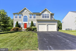 Photo of 531 Brookfield DRIVE, Centreville, MD 21617 (MLS # MDQA140828)