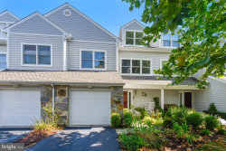 Photo of 603 Auckland WAY, Unit 148, Chester, MD 21619 (MLS # MDQA140996)