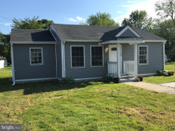 Photo of 108 Lee ROAD, Chester, MD 21619 (MLS # MDQA141052)