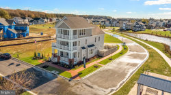 Photo of 202 Winchester Street, Chester, MD 21619 (MLS # MDQA141294)