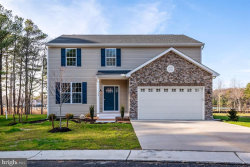 Photo of 152 Watermans Cove LANE, Chester, MD 21619 (MLS # MDQA141362)