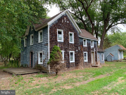 Photo of 6300 Main STREET, Queenstown, MD 21658 (MLS # MDQA141470)