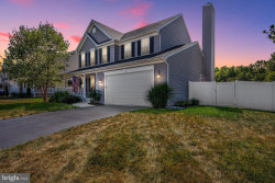 Photo of 102 Fair Brook WAY, Centreville, MD 21617 (MLS # MDQA141500)