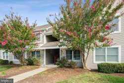 Photo of 613 Teal COURT, Chester, MD 21619 (MLS # MDQA141504)