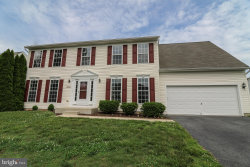 Photo of 212 Green STREET, Centreville, MD 21617 (MLS # MDQA141528)