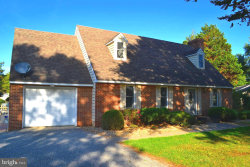 Photo of 117 Carriage LANE, Queenstown, MD 21658 (MLS # MDQA141566)