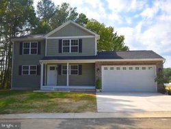 Photo of 132 Watermans Cove LANE, Chester, MD 21619 (MLS # MDQA141650)