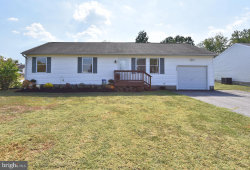 Photo of 1840 Sherman DRIVE, Chester, MD 21619 (MLS # MDQA141670)