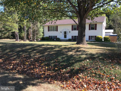 Photo of 115 Bryce ROAD, Queenstown, MD 21658 (MLS # MDQA141744)