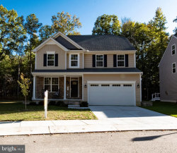 Photo of 111 Fawn LANE, Grasonville, MD 21638 (MLS # MDQA141876)